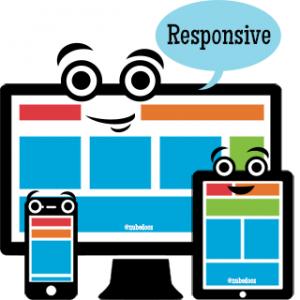 responsive_post