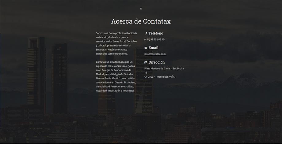 webproximamente_post3
