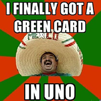 The Green Card Lawyers