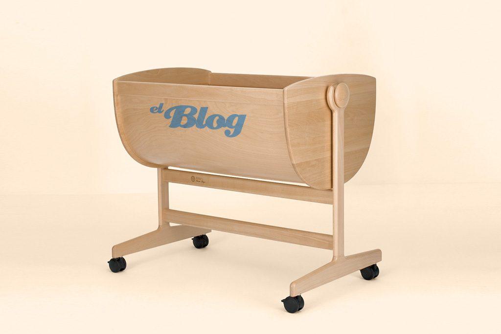 Por qué mi web necesita un blog