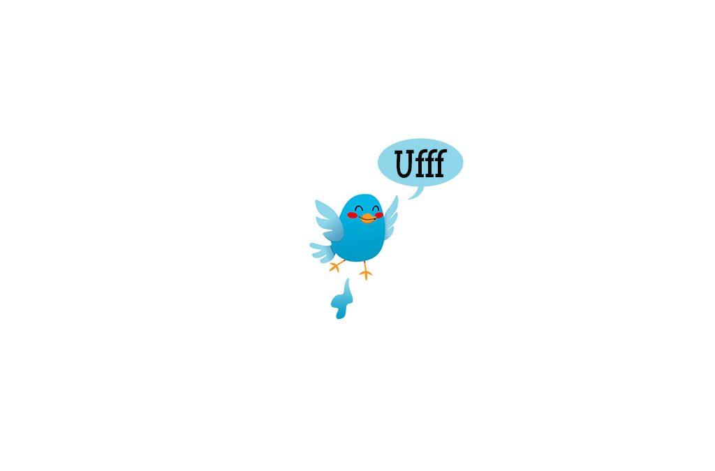 Tweetfucking