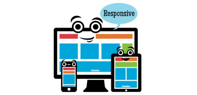 ¿Qué es una Web Responsable?