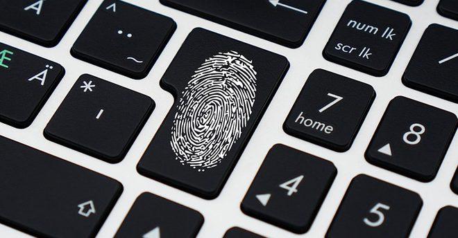 La seguridad de los datos de tu cliente