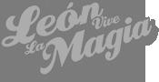 Festival Vive la Magia