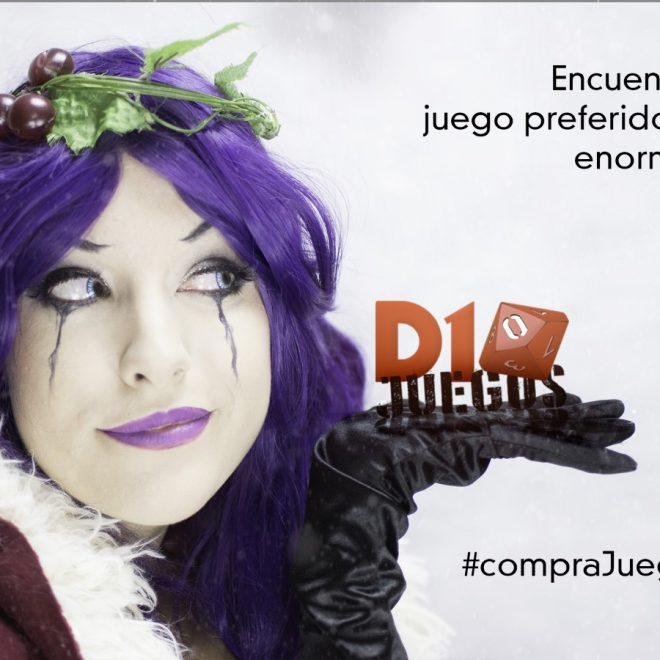 d10juegos_20160110_comPraJuegosDeMesa_web30