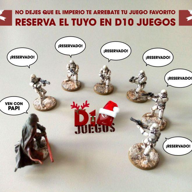 d10juegos_20161213_imeriales_rodean_logo_web30