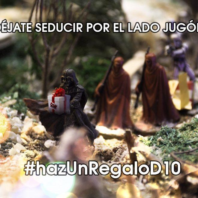d10juegos_20161214_ImagenPromo_starwars_lado_jugon_web30