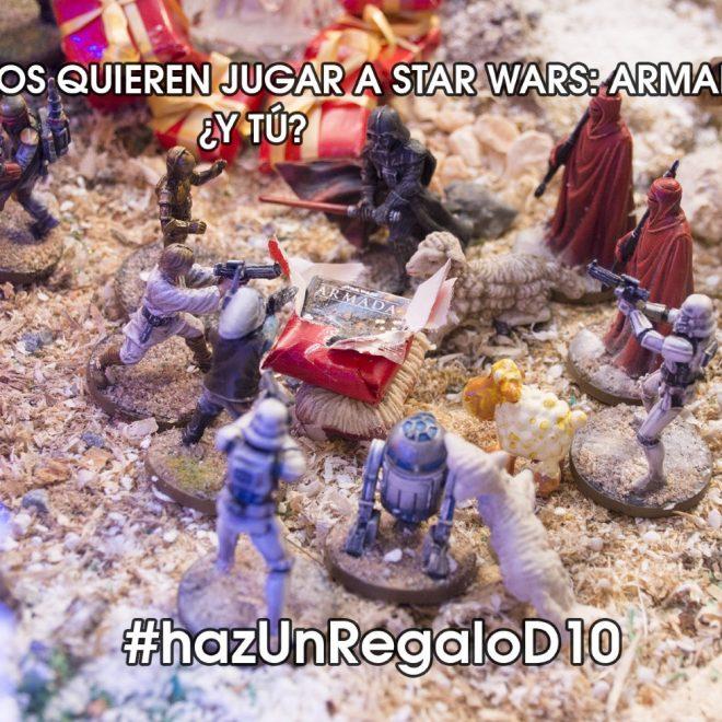d10juegos_20161216_starwars_armada_web30