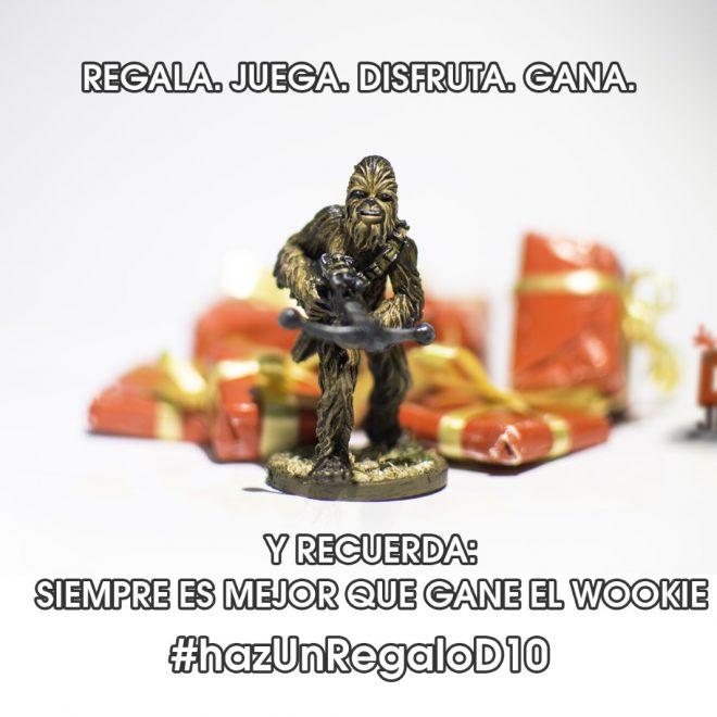 d10juegos_20161219_Wookie_siempre_gana_web30