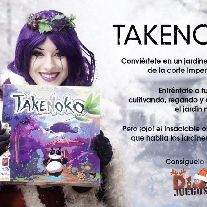 d10juegos_20161222_Elle_Takenoko_web30