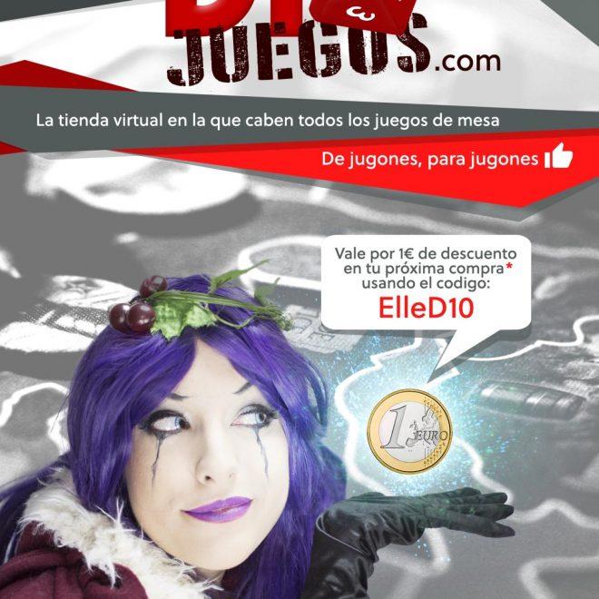 d10juegos_flyer_1_web30