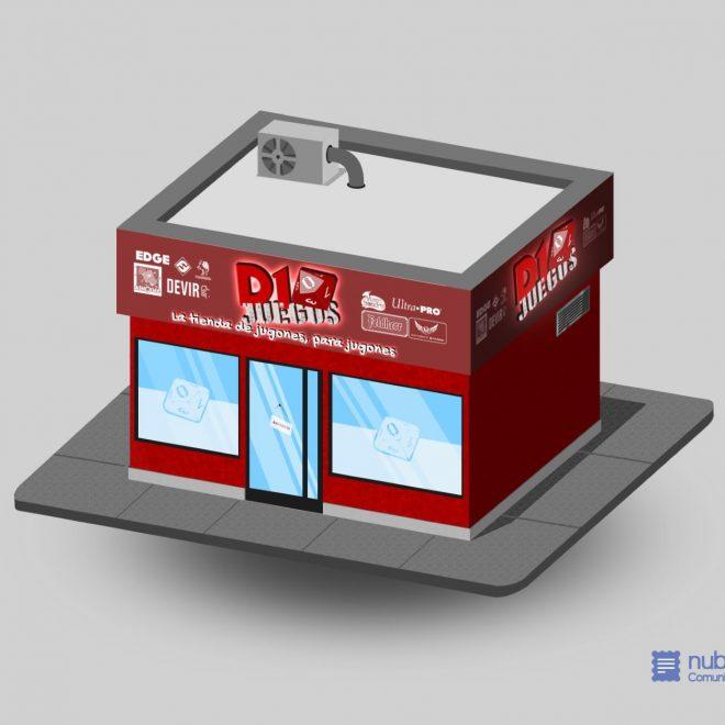 d10juegos_icono_tienda_3d_facebook_web30