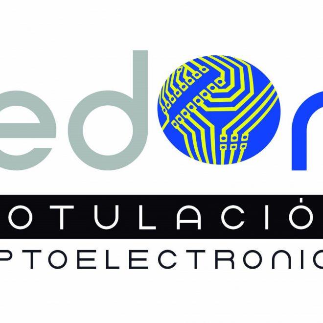 ledOn_Ledon_logo_web
