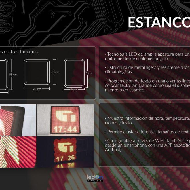 ledOn_catalogo_banderolas_estancos