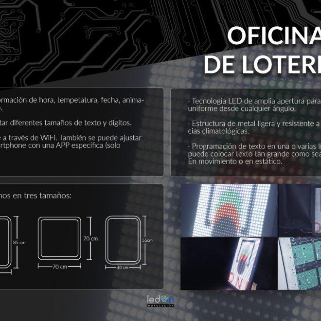 ledOn_catalogo_banderolas_loterias