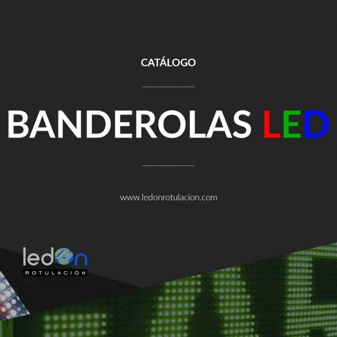 ledOn_catalogo_banderolas_portada