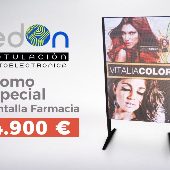 ledOn_pantalla_farmacia_promo_facebook