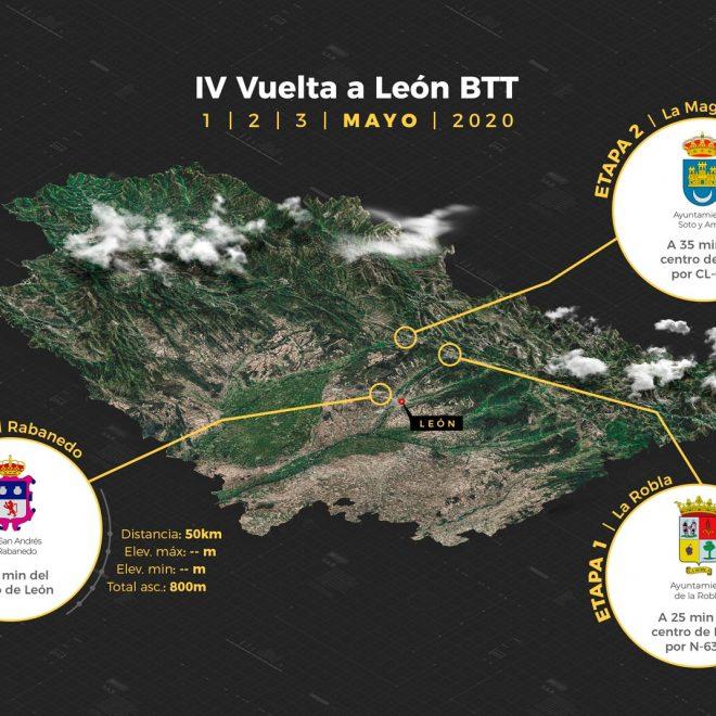 provincia_leon_3d_infografia_web
