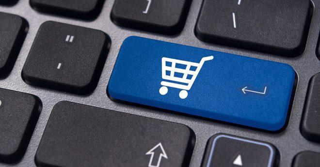 10 consejos básicos sobre Comercio Electrónico