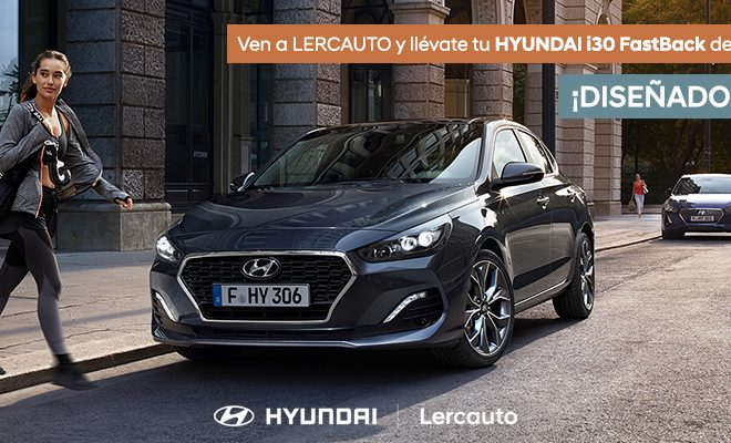 Hyundai - Adwords Display