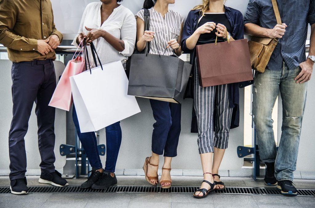 7 factores para un ecommerce eficaz