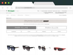 Fases en el Proceso de Compra Online: Análisis