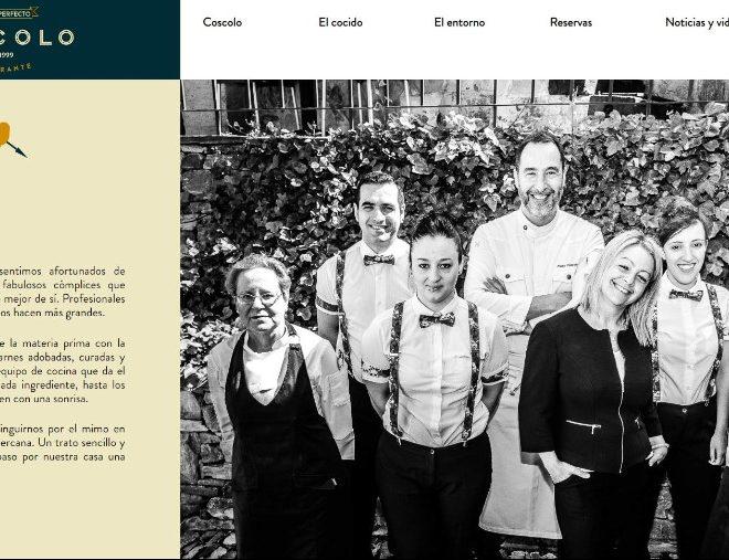2018-restaurante-coscolo-1