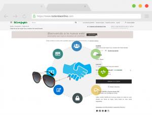 Fases en el Proceso de Compra Online: Decisión