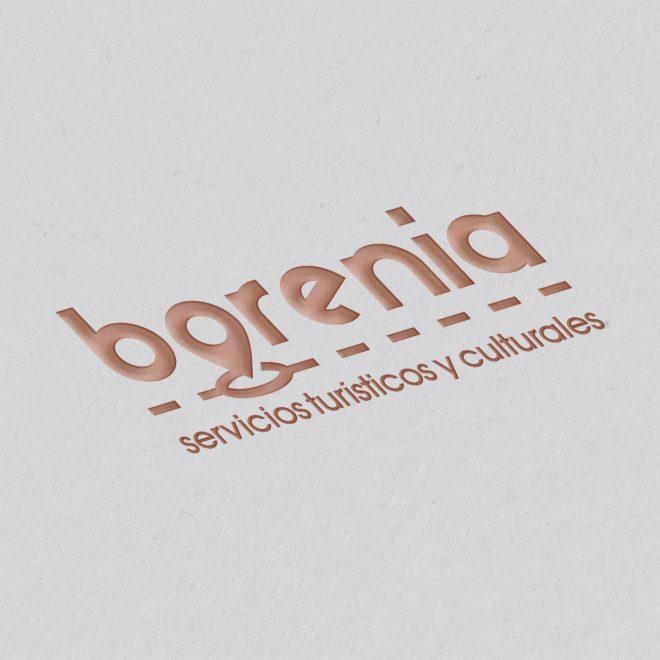 Borenia: Servicios Turísticos y Culturales