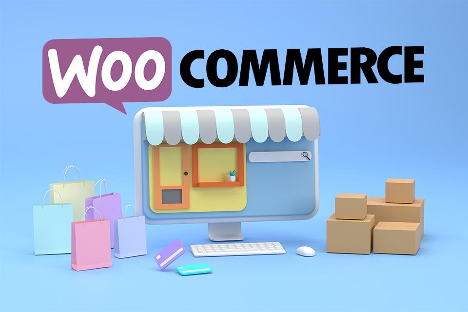 Cómo importar productos a Woocommerce