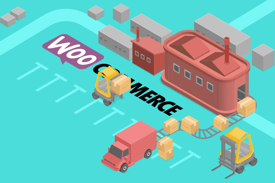 Lista de campos para importar CSV en Woocommerce